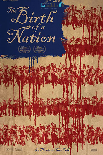 The-Birth-of-a-Nation-2016-cover