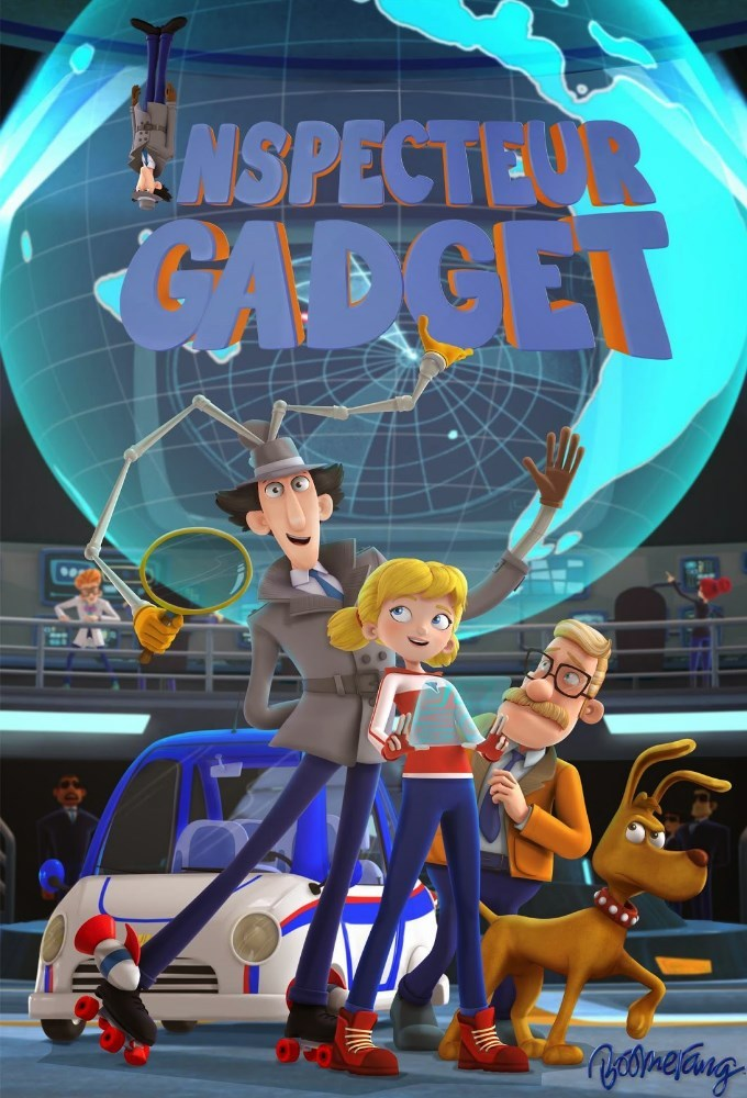 http://img5.downloadha.com/hosein/Animation/April%202015/Inspector-Gadget-2015-cover-large.jpg