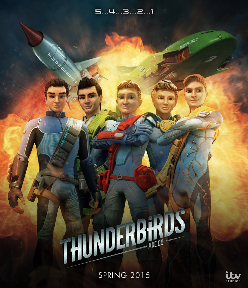 http://img5.downloadha.com/hosein/Animation/April%202015/Thunderbirds-Are-Go-2015-cover-large.jpg