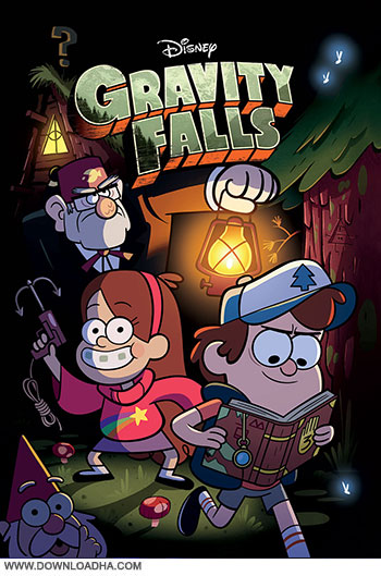 Gravity-Falls-Season-2-cover