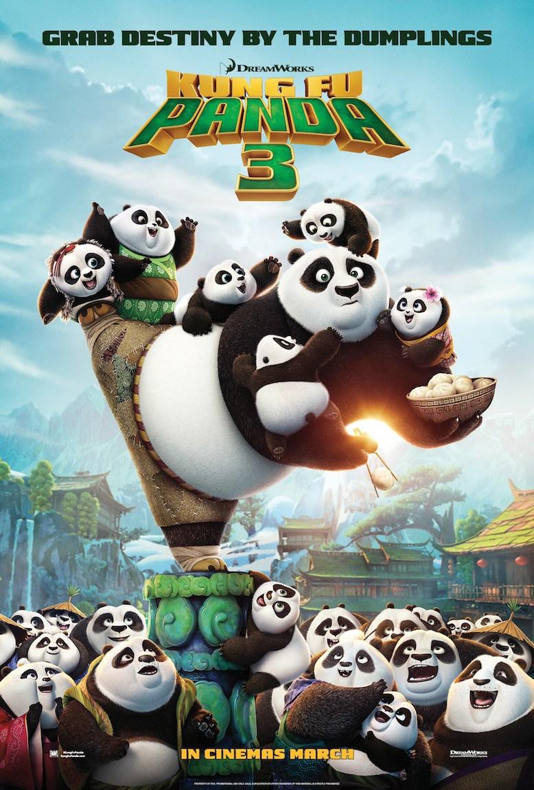 http://img5.downloadha.com/hosein/Animation/February%202016/Kung-fu-Panda-3-2016-cover-large.jpg