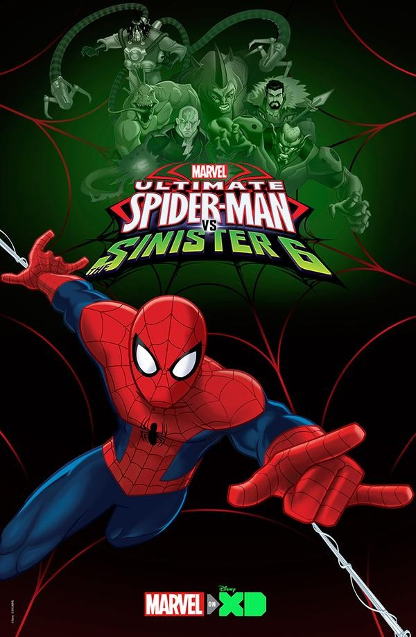 http://img5.downloadha.com/hosein/Animation/February%202016/Ultimate-Spider-Man-vs-the-Sinister-6-cover-large.jpg