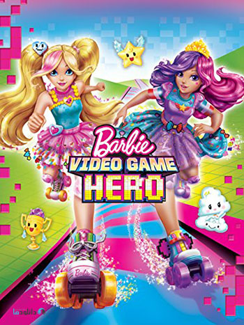 Barbie-Video-Game-Hero-2017-cover