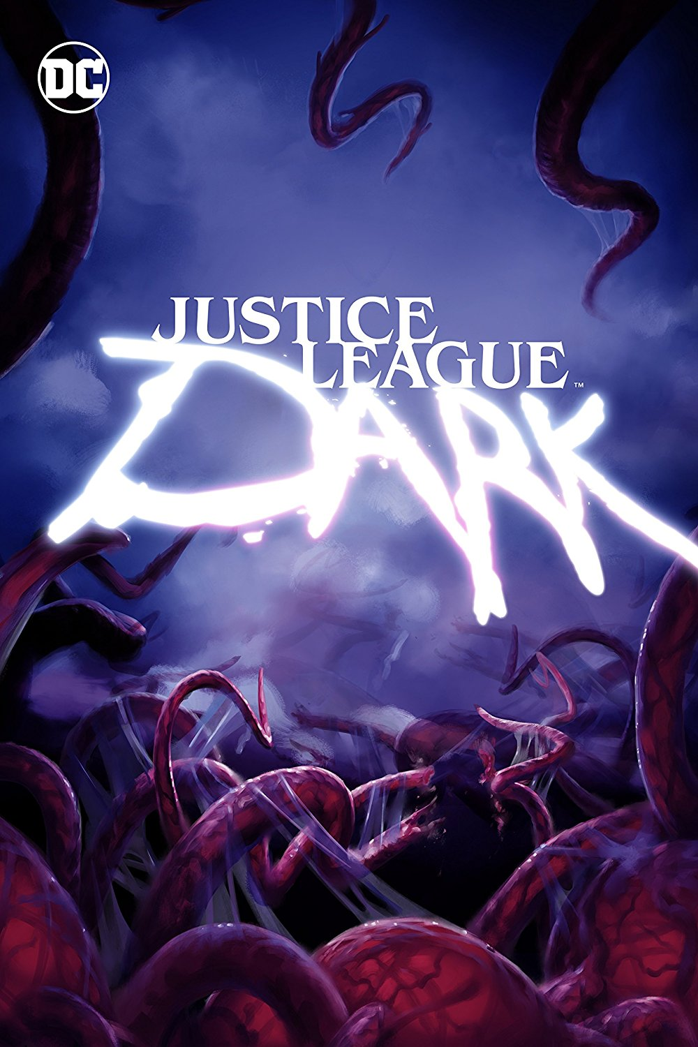 http://img5.downloadha.com/hosein/Animation/January%202017/Justice-League-Dark-2017-cover-large.jpg