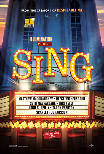 Sing-2016-cover