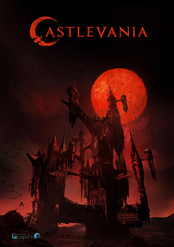 Castlevania-2017-tv-series-netflix-cover