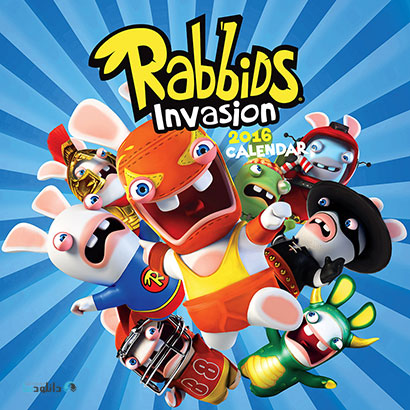 Rabbids-Invasion-Season-3-cover