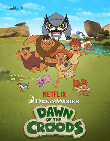 Dawn-of-the-Croods-cover