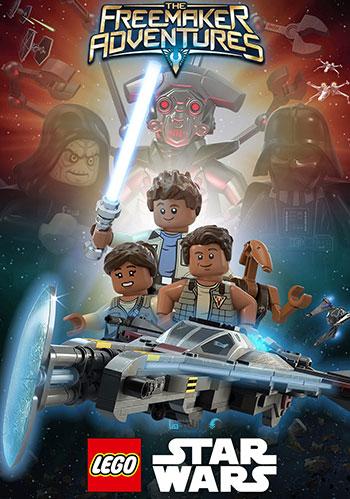 LEGO-Starwars-The-Freemaker-Adventures-season-2-2017-cover