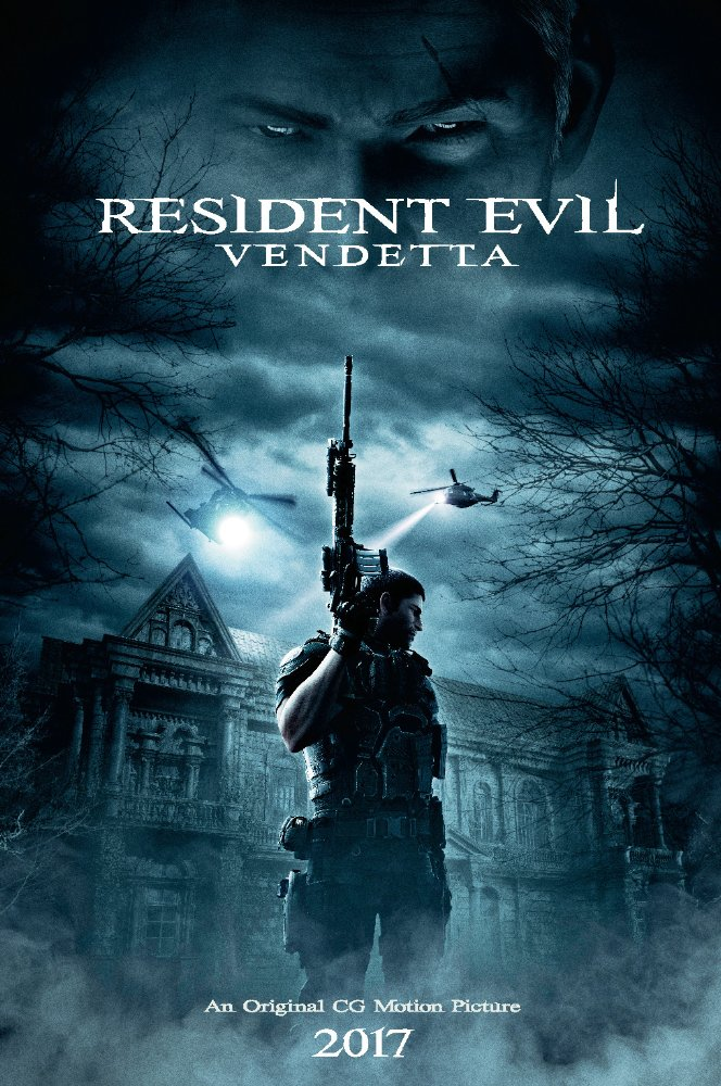 http://img5.downloadha.com/hosein/Animation/June%202017/Resident-Evil-Vendetta-2017-cover-large.jpg