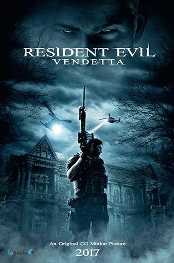 Resident-Evil-Vendetta-2017-cover
