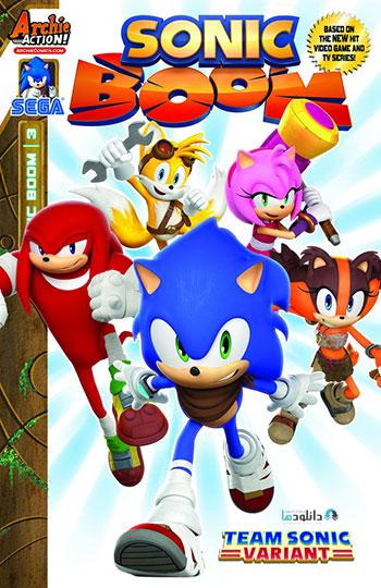 Sonic-Boom-Season-2-2016-cover