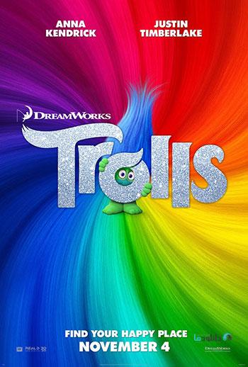 Trolls-2016-cover