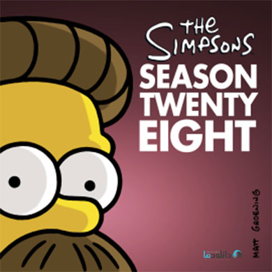 The-Simpsons-Season-28-cover