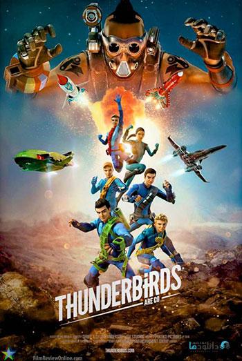 Thunderbirds Are Go Season 2 2016 cover small دانلود فصل دوم انیمیشن Thunderbirds Are Go Season 2 2016