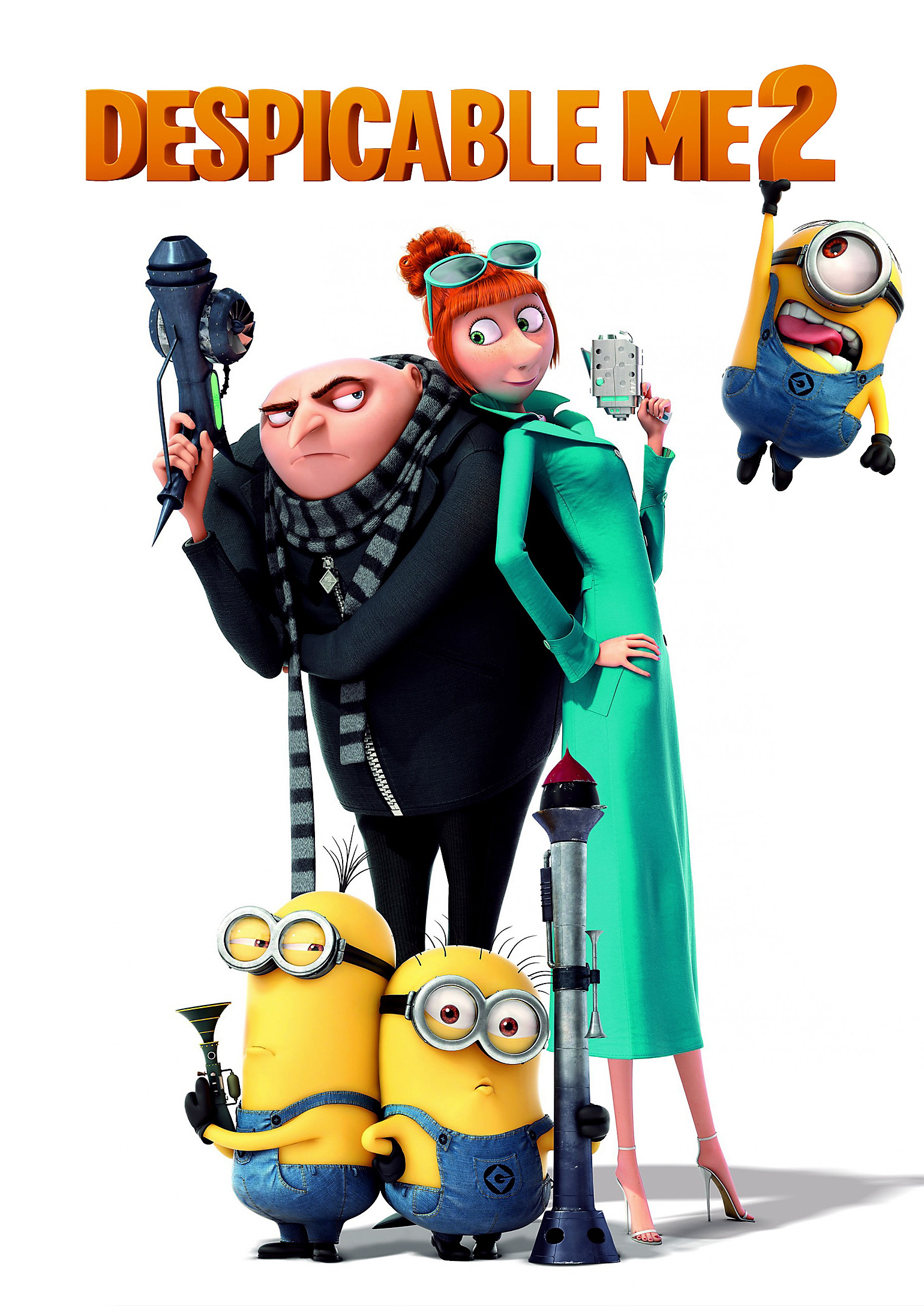 http://img5.downloadha.com/hosein/Animation/September%202013/Despicable-me-2-dvd-cover-large.jpg