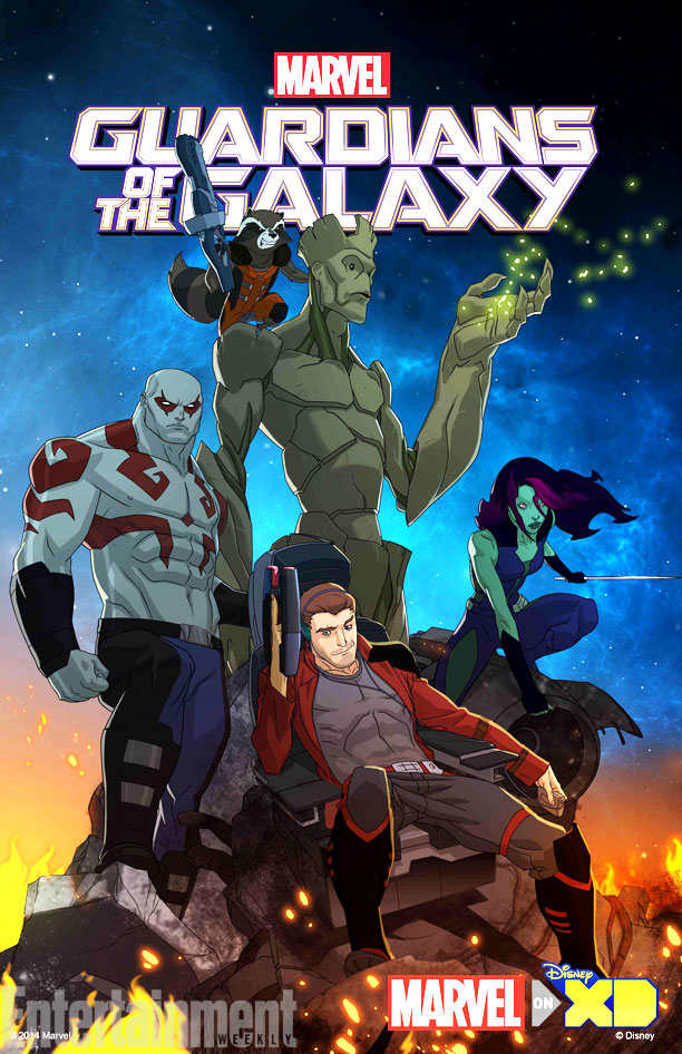 http://img5.downloadha.com/hosein/Animation/September%202015/MARVEL-Guardians-of-the-Galaxy-2015-season-1-cover-large.jpg