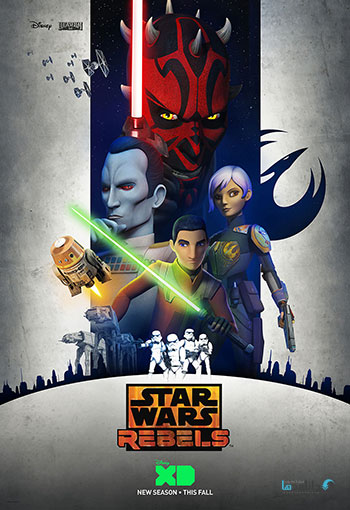 Star-Wars-Rebels-Season-3-cover