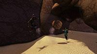 Son of Nor screenshots 02 small دانلود بازی Son of Nor برای PC