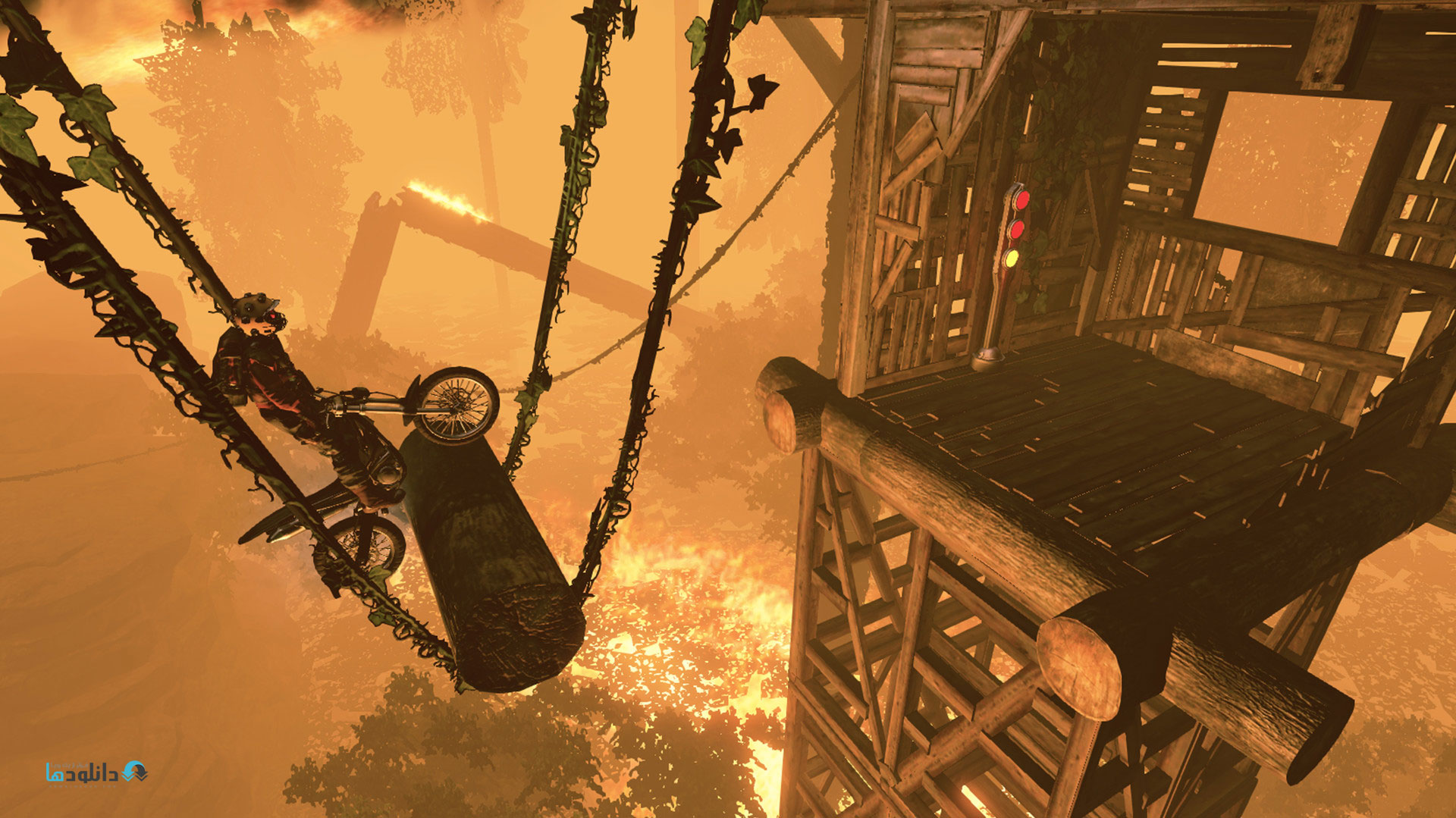 http://img5.downloadha.com/hosein/Game/April%202015/01/Trials-Fusion-After-the-Incident-screenshots-01-large.jpg