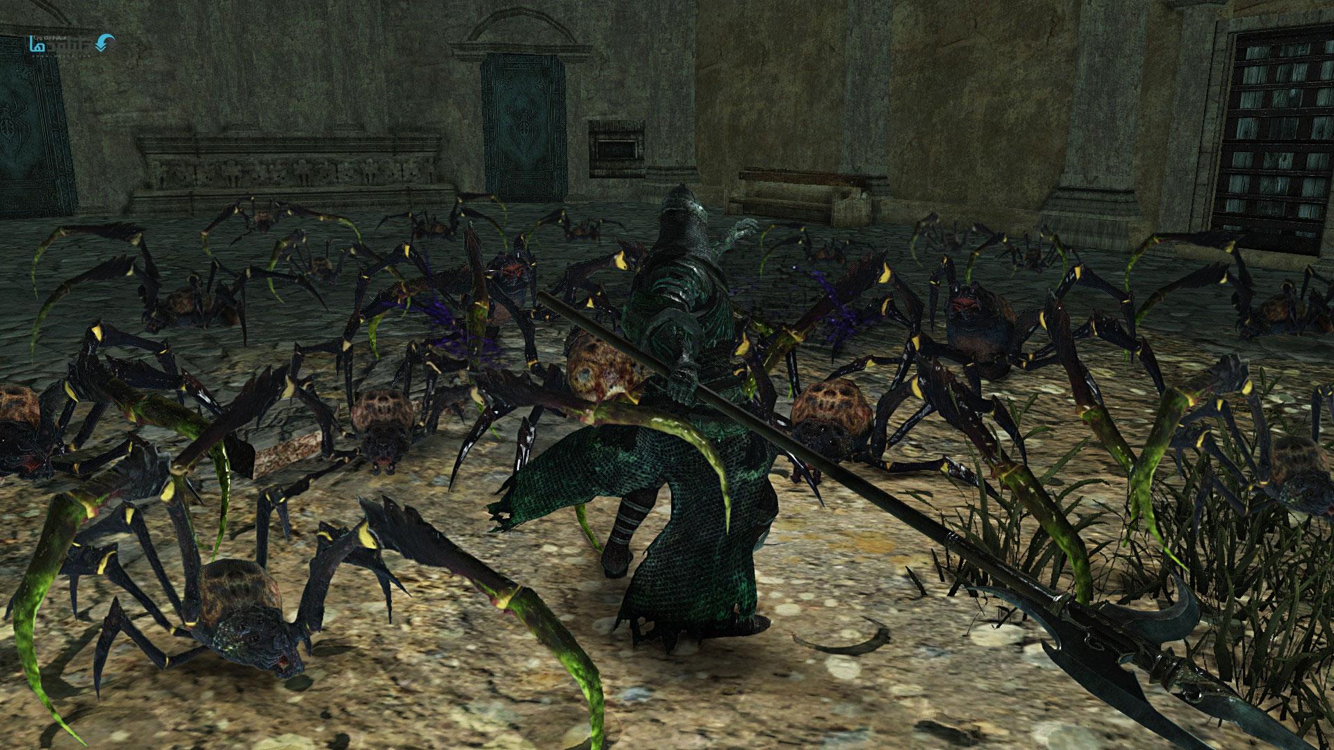 http://img5.downloadha.com/hosein/Game/April%202015/02/Dark-Souls-II-Scholar-of-the-First-Sin-screenshots-02-large.jpg