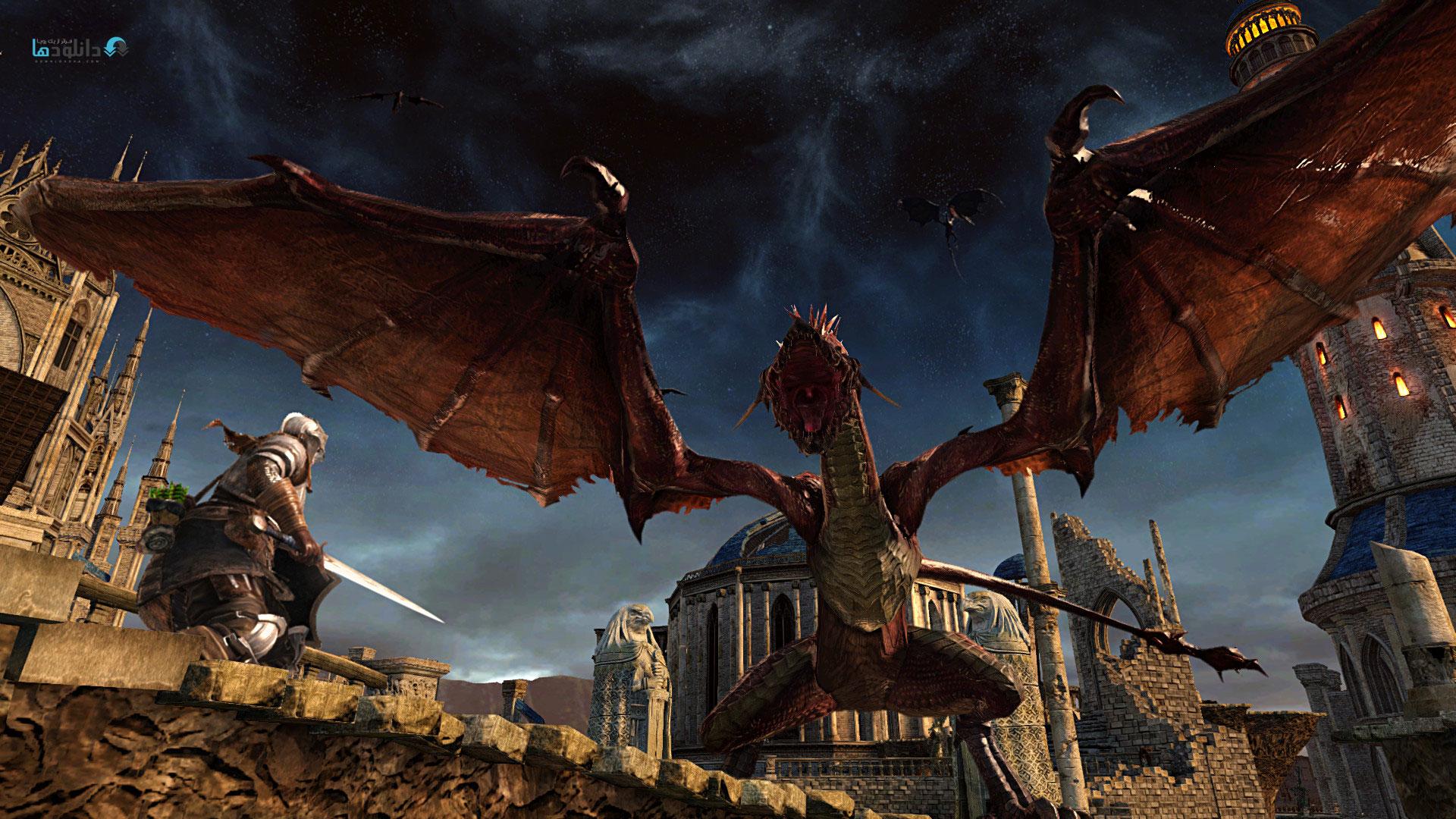 http://img5.downloadha.com/hosein/Game/April%202015/02/Dark-Souls-II-Scholar-of-the-First-Sin-screenshots-04-large.jpg