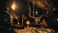 Dark Souls II Scholar of the First Sin screenshots 05 small دانلود بازی Dark Souls II Scholar of the First Sin برای PC