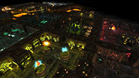 War for the Overworld screenshots 01 small دانلود بازی War for the Overworld برای PC