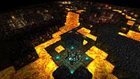 War for the Overworld screenshots 03 small دانلود بازی War for the Overworld برای PC