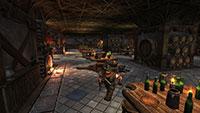 War for the Overworld screenshots 04 small دانلود بازی War for the Overworld برای PC