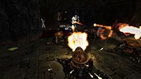 War for the Overworld screenshots 05 small دانلود بازی War for the Overworld برای PC
