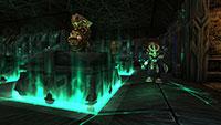 War for the Overworld screenshots 06 small دانلود بازی War for the Overworld برای PC