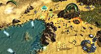 Etherium screenshots 01 small دانلود بازی Etherium برای PC