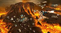 Etherium screenshots 03 small دانلود بازی Etherium برای PC