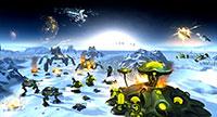 Etherium screenshots 04 small دانلود بازی Etherium برای PC