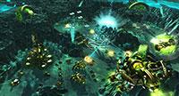 Etherium screenshots 06 small دانلود بازی Etherium برای PC