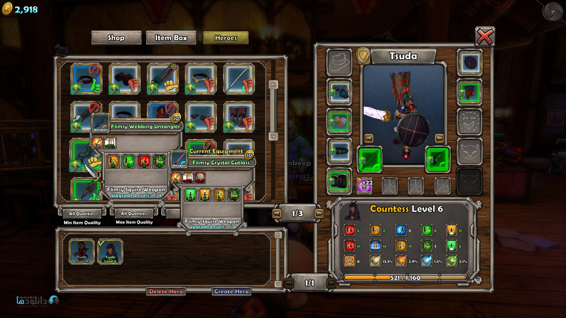 http://img5.downloadha.com/hosein/Game/April%202015/07/Dungeon-Defenders-Eternity-screenshots-01-large.jpg