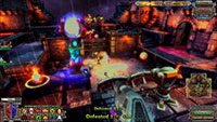 Dungeon Defenders Eternity screenshots 04 small دانلود بازی Dungeon Defenders Eternity برای PC