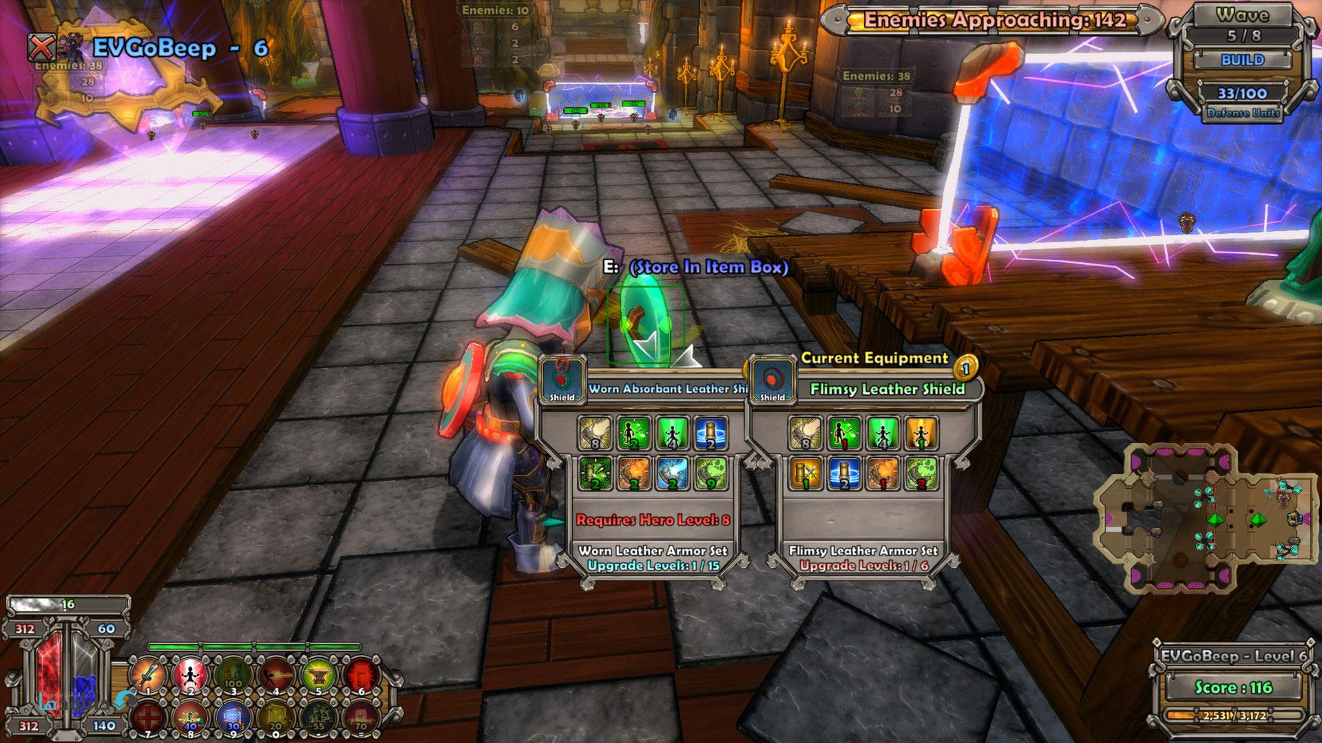 http://img5.downloadha.com/hosein/Game/April%202015/07/Dungeon-Defenders-Eternity-screenshots-06-large.jpg