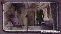 Dead Synchronicity Tomorrow Comes Today screenshots 05 small دانلود بازی Dead Synchronicity Tomorrow Comes Today برای PC