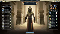 Age of Wonders III Eternal Lords screenshots 01 small دانلود بازی Age of Wonders III Eternal Lords برای PC