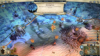 Age of Wonders III Eternal Lords screenshots 02 small دانلود بازی Age of Wonders III Eternal Lords برای PC