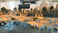 Age of Wonders III Eternal Lords screenshots 04 small دانلود بازی Age of Wonders III Eternal Lords برای PC