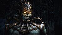 Mortal Kombat X sceenshots 01 small دانلود بازی Mortal Kombat X برای PC