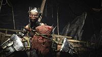 Mortal Kombat X sceenshots 03 small دانلود بازی Mortal Kombat X برای PC