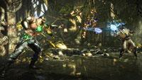 Mortal Kombat X sceenshots 04 small دانلود بازی Mortal Kombat X برای PC
