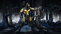 Mortal Kombat X sceenshots 05 small دانلود بازی Mortal Kombat X برای PC