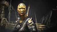 Mortal Kombat X sceenshots 06 small دانلود بازی Mortal Kombat X برای PC
