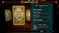 Hand of Fate Wildcards screenshots 02 small دانلود بازی Hand of Fate Wildcards برای PC