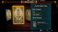 Hand of Fate Wildcards screenshots 06 small دانلود بازی Hand of Fate Wildcards برای PC